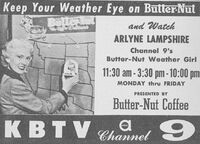 Kbtv-lampshire-ad