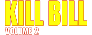 Kill-bill-vol-2-movie-logo
