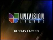 Kldo univision laredo id 2010