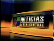 Kpmr noticias univision costa central package 2006