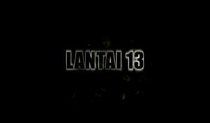 Lantai 13 2007