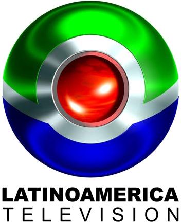 File:Latinoamerica Television.png