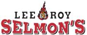 Lee Roy Selmon's logo