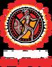 Logo-indigenous-allstars-0