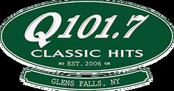 Logo wnyq