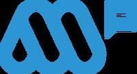 Logomegaplus2018-01