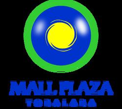 Mall plaza tobalaba en puente alto