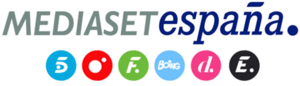 Mediaset España 2014