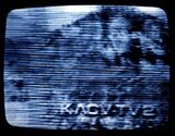 KACV-TV