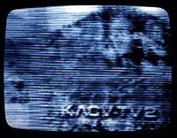 Medium 02-kacv