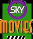 Moviesjifg
