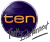 Network Ten (That's Entertainment)