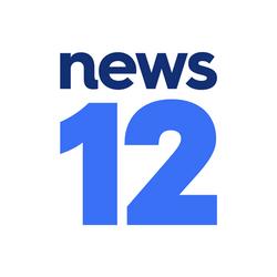News 12 Logo (Vertical)