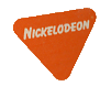 NickUDTriangle