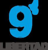 Nueve 1984-2