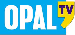Opal'TV logo 2011