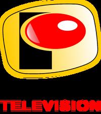 Panamericana TV 1998