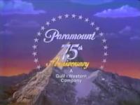Paramount TV 1987