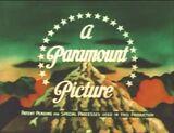Paramount toon1935 b