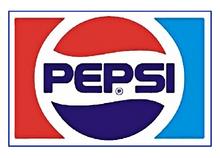 Pepsihotshots