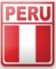 Peru old logo 2