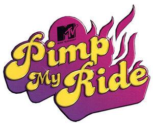 Pimp-my-ride-logo-o-1702