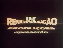 Renato Aragão Produções (1989)2