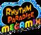 RhythmParadise Megamix