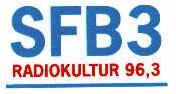 File:SFB3 logo 1996.png