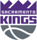SacramentoKings16Logo