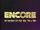 Starz Encore/Other