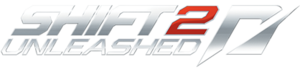 Shift-2-unleashed-logo-480x100
