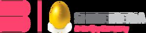 Shine Iberia 2020 logo