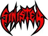 Sinister (band)