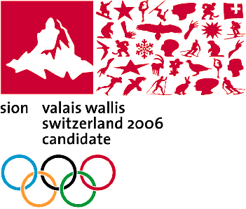 File:Sion 2006 Olympic bid logo.png