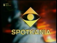 Spotkania another chart of the channel Info Dokument
