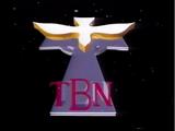 KTBN-TV