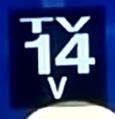 TV14V-Quintet