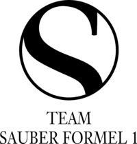 Team Sauber logo