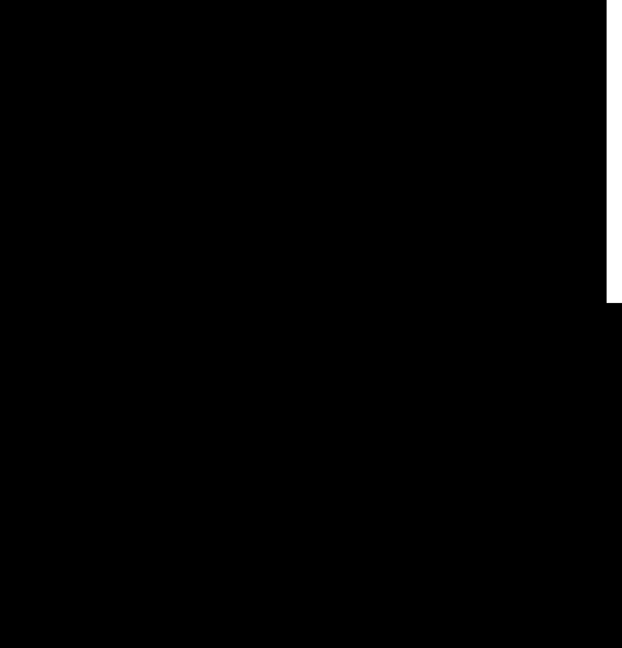 Car Values additionally Autocollant Moto Suzuki Intruder Logo besides Ausmalbilder Automarken Malvorlagen further Autocollant Maserati Quattroporte Logo besides Alfa Romeo Sauber. on alfa romeo logo