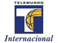 Telemundo int010415
