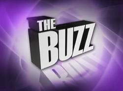 TheBuzz2012