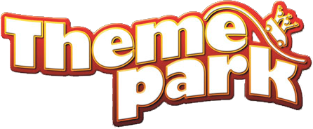 image theme park ds png logopedia fandom powered by wikia