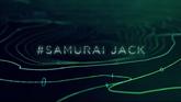 ToonamiSamuraiJackshowID2017