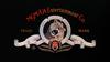 Vlcsnap-2012-12-04-22h45m14s114