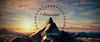 Vlcsnap-2015-02-17-05h43m30s207