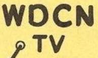 WDCN 1962