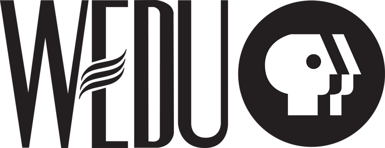 File:WEDU-PBS-wiki.png
