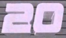WEJC1985