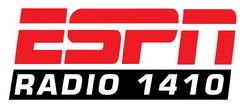 WING ESPN 1410